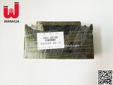 1001-05190 YUTONG Bus Engine Rear Support Cushion
