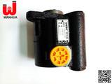 YUTONG Bus Original Parts 3407-00478 Steering Oil Pump